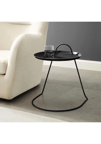 COUCH♥ Beistelltisch »Couch Companion« kaufen