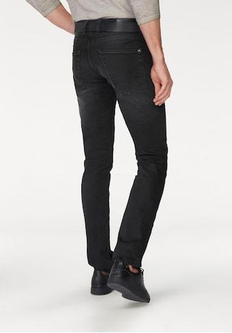 Bruno Banani Slim - fit - Jeans »Jimmy (Stretch)« kaufen