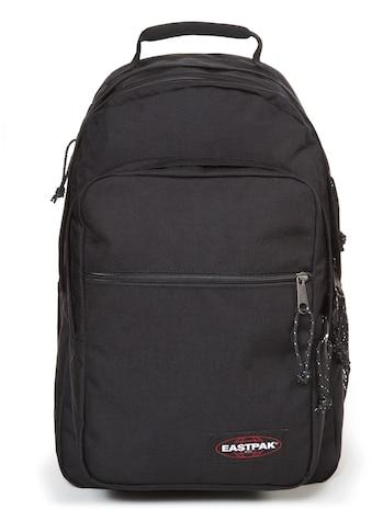 Eastpak Schulrucksack »DARIAN black« kaufen