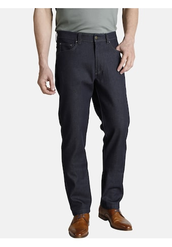 Charles Colby 5 - Pocket - Jeans »LUCEUS« kaufen
