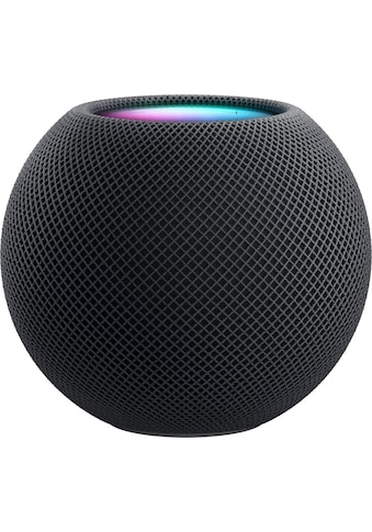 Apple Smart Speaker »Apple HomePod mini (2020)« kaufen