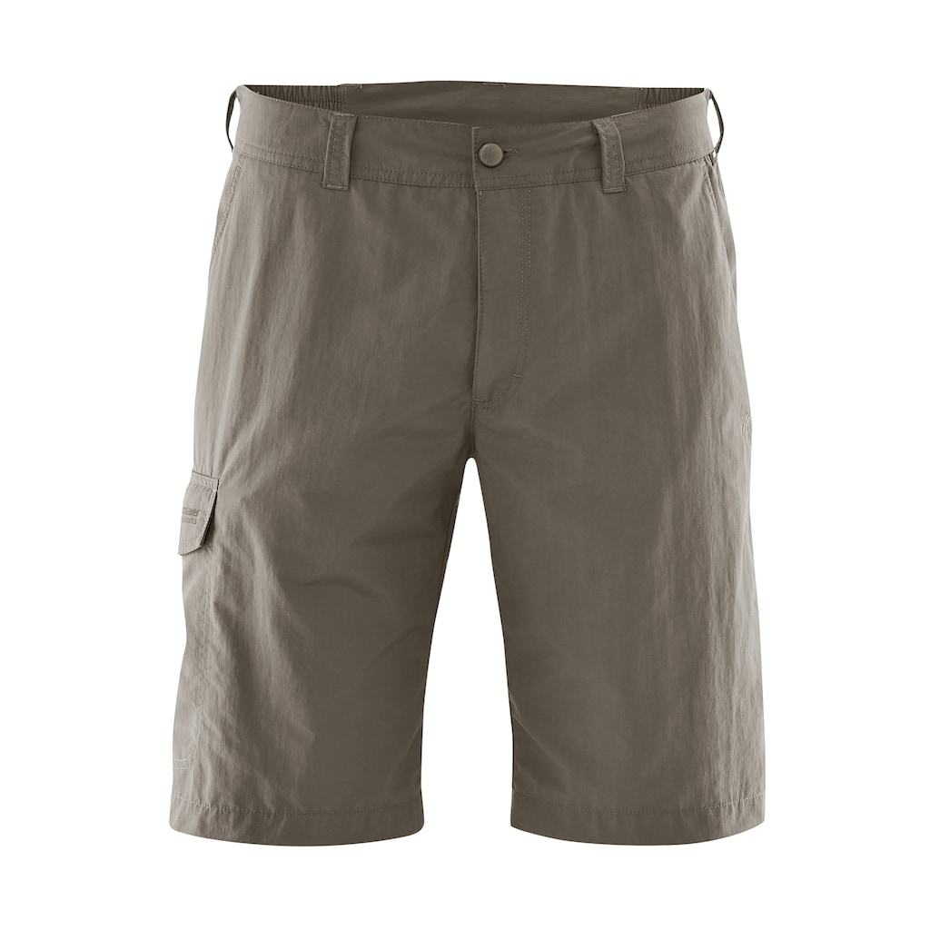 Maier Sports Funktionsshorts »Main«