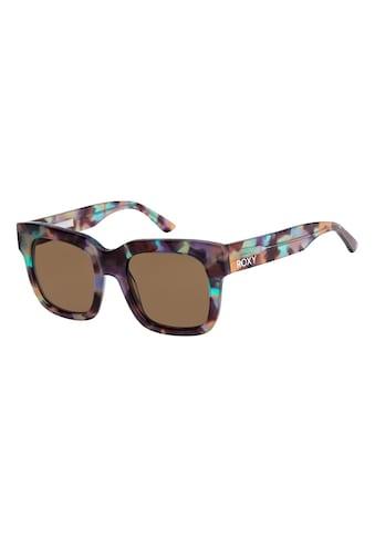 Roxy Sonnenbrille »Nagara« kaufen