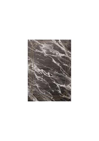 Teppich »Noa black«, quadratisch, - mm Höhe kaufen