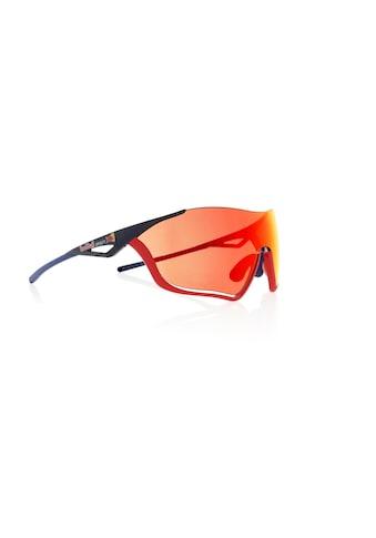 Red Bull Spect Sonnenbrille kaufen
