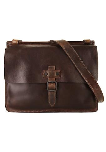 Harold's Messenger Bag »ABERDEEN« kaufen