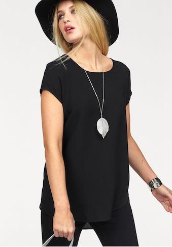 Vero Moda Shirtbluse »BOCA« kaufen