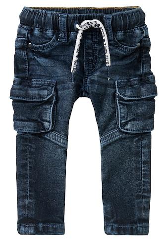 Noppies Stretch-Jeans »Sterkstroom« kaufen