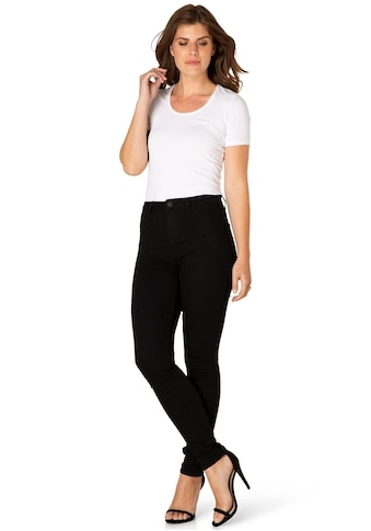 DNIM by Yest Skinny - fit - Jeans »Fay« kaufen