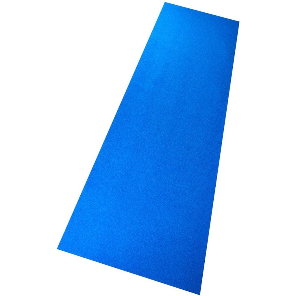 Living Line Teppich »Premium«, rechteckig, 10 mm Höhe, In- und Outdoor geeignet, Meterware, Wohnzimmer