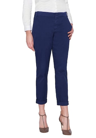 NYDJ Bequeme Jeans »in finely woven cotton jeans«, Rylie Country Club Chino kaufen