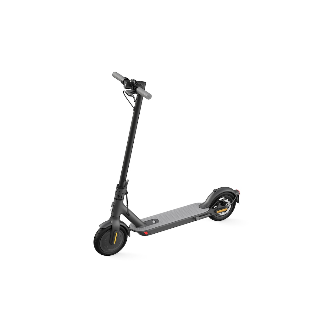 Xiaomi E-Scooter »Mi 1S«