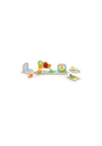Sevi Spielzeug-Musikinstrument »Musikanlage« kaufen