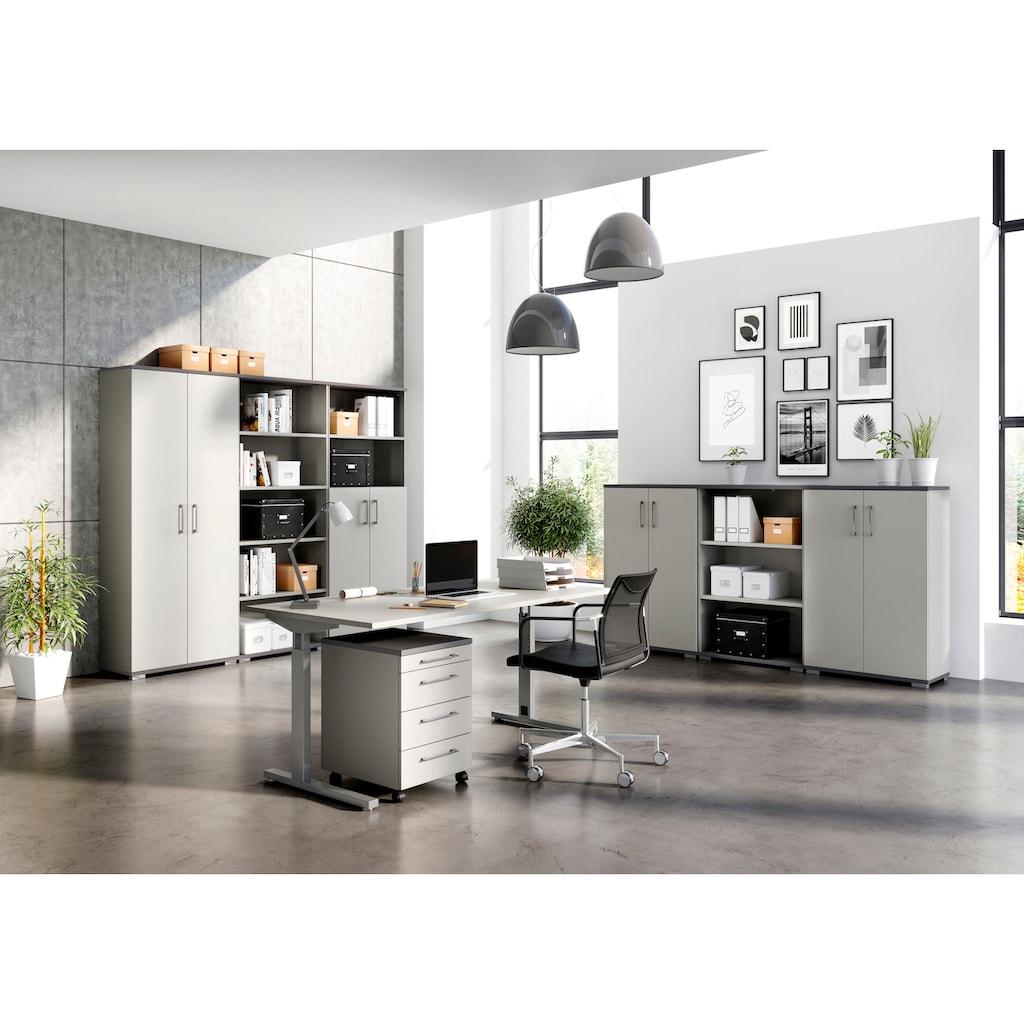 GERMANIA Aktenschrank »Profi 2.0«