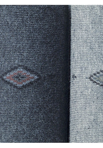 Rogo Socken, (2 Paar) kaufen
