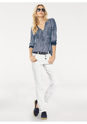 Shirtbluse kaufen