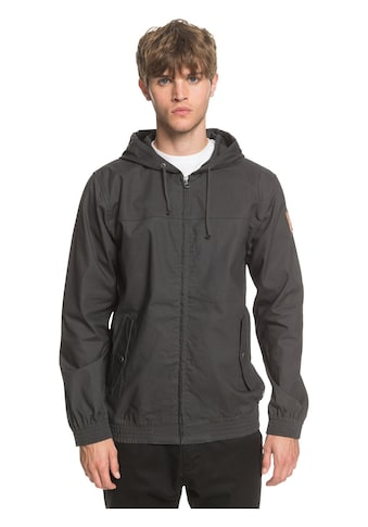 Quiksilver Windbreaker »Brooks Unlined« kaufen