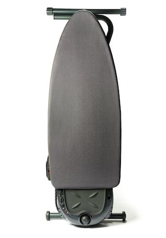 Bügelsystem »10046« kaufen