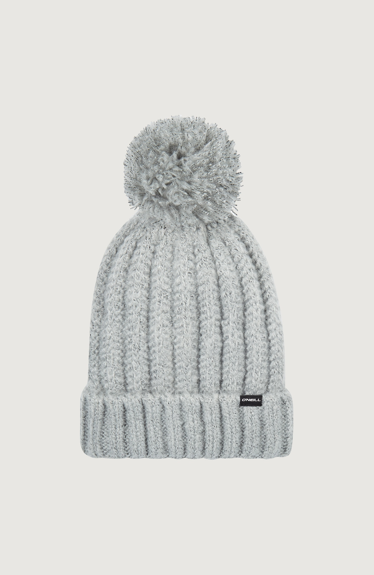 Image of O'Neill Mütze »Bw chunky knit«