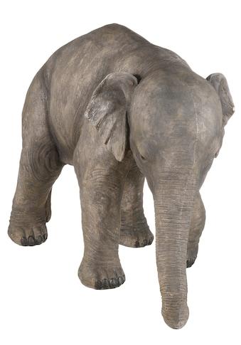 Casa Collection by Jänig Tierfigur »Elefant« kaufen