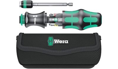 Wera Werkzeugset »Kraftform 20« kaufen