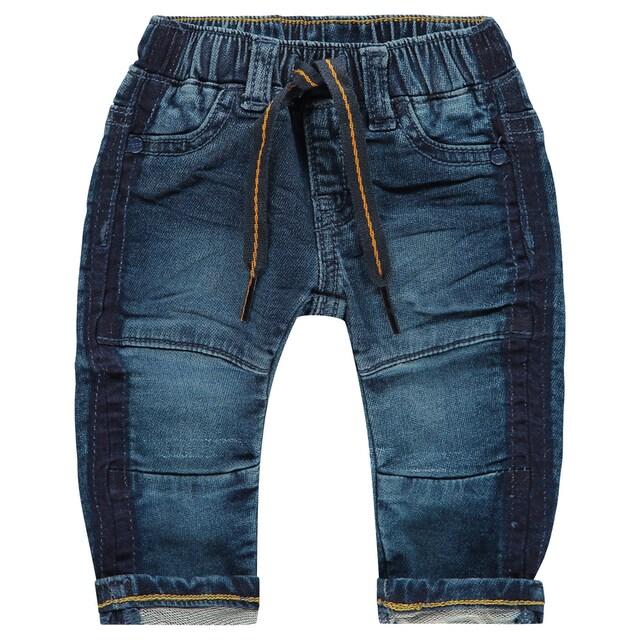 Noppies Jeans »Minot«