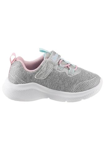 Skechers Kids Sneaker »Dreamy Lites« acheter