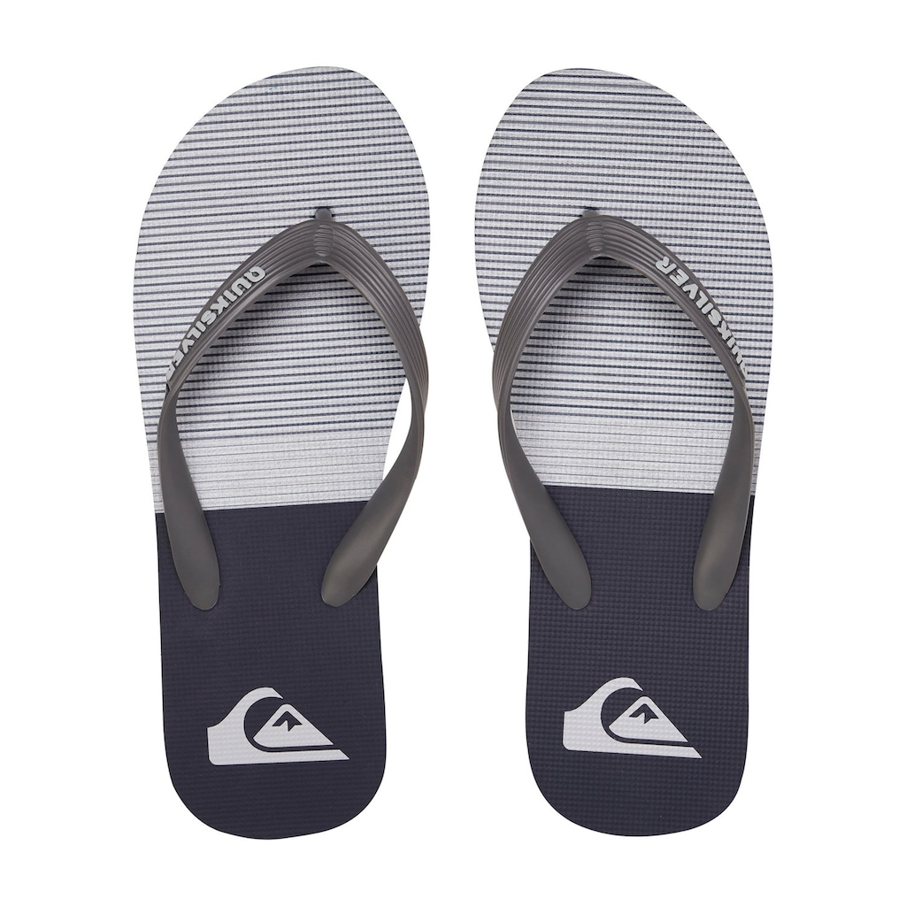 Quiksilver Sandale »Molokai Tijuana«