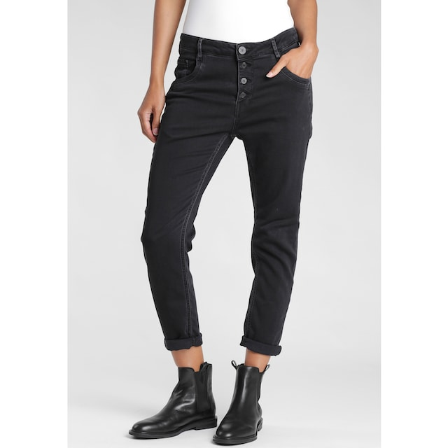 GANG Relax-fit-Jeans »Sophia«