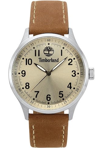 Timberland Quarzuhr »MATTISON, TBL15353JS.07« kaufen