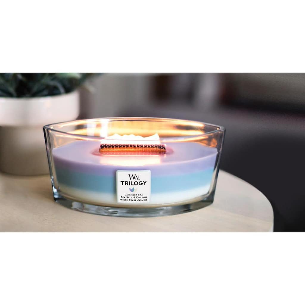 Duftkerze »Calming Retreat«