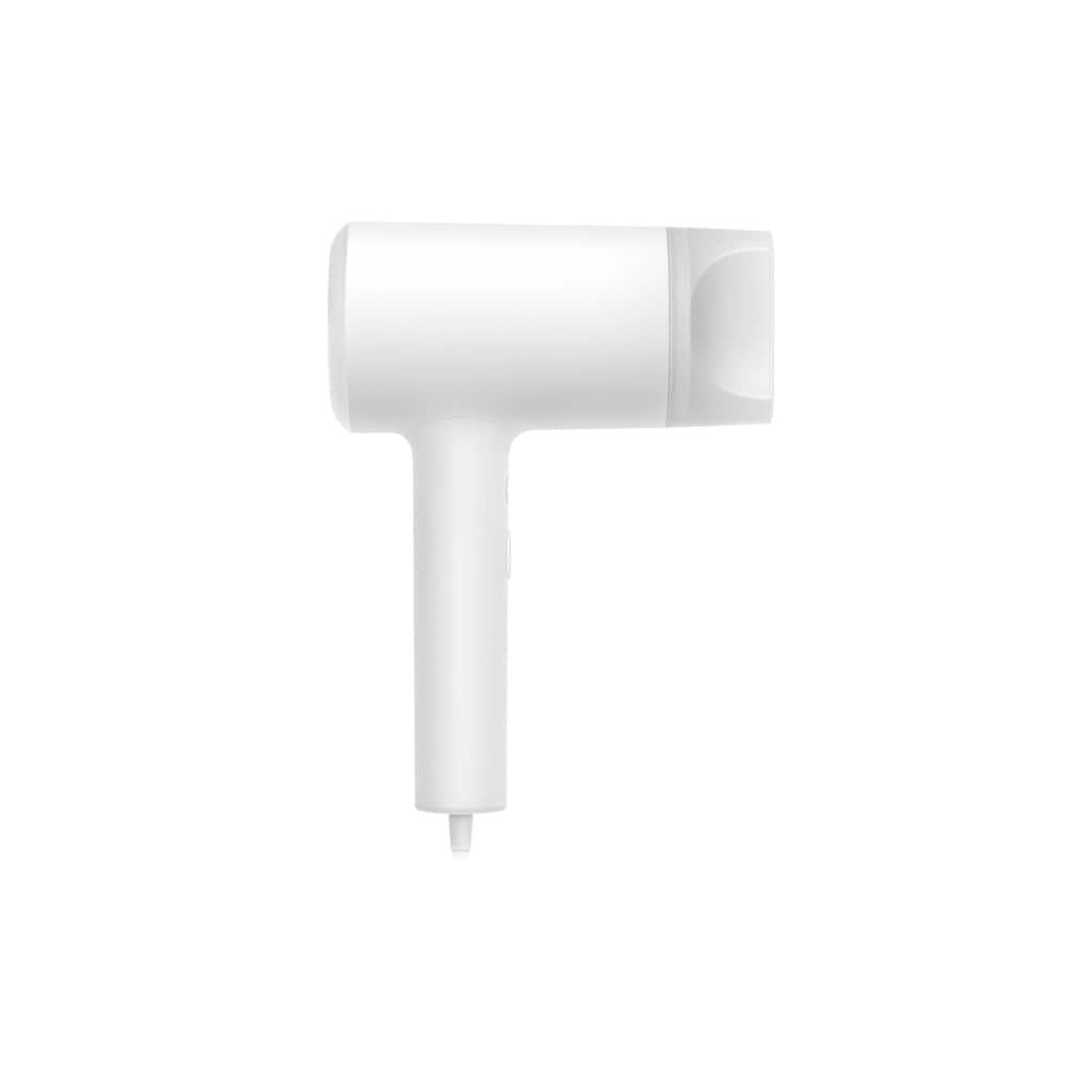 Xiaomi Haartrockner »Mi Ionic«