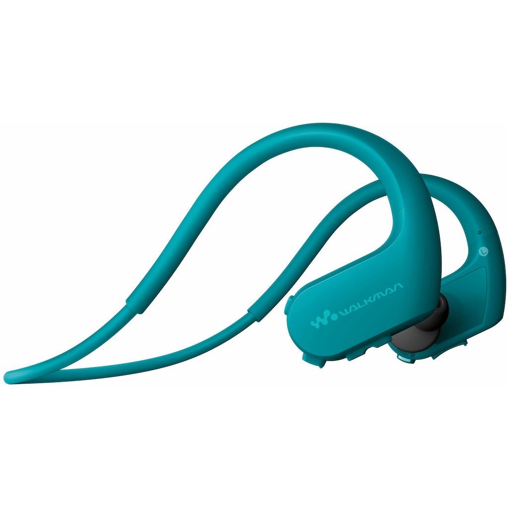 Sony Sport-Kopfhörer »NW-WS623«, 4GB Speicher