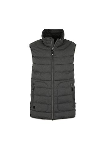 DEPROC Active Steppweste »GRASSLANDS Vest Men« kaufen