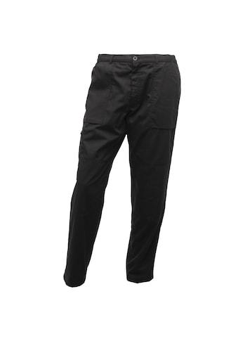 Regatta Funktionshose »Herren Sports New Lined Action Hose« kaufen