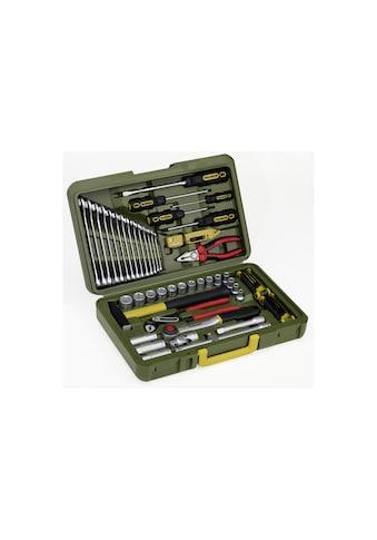 Proxxon Werkzeugset »Werkzeugkoffer 47-teilig« kaufen