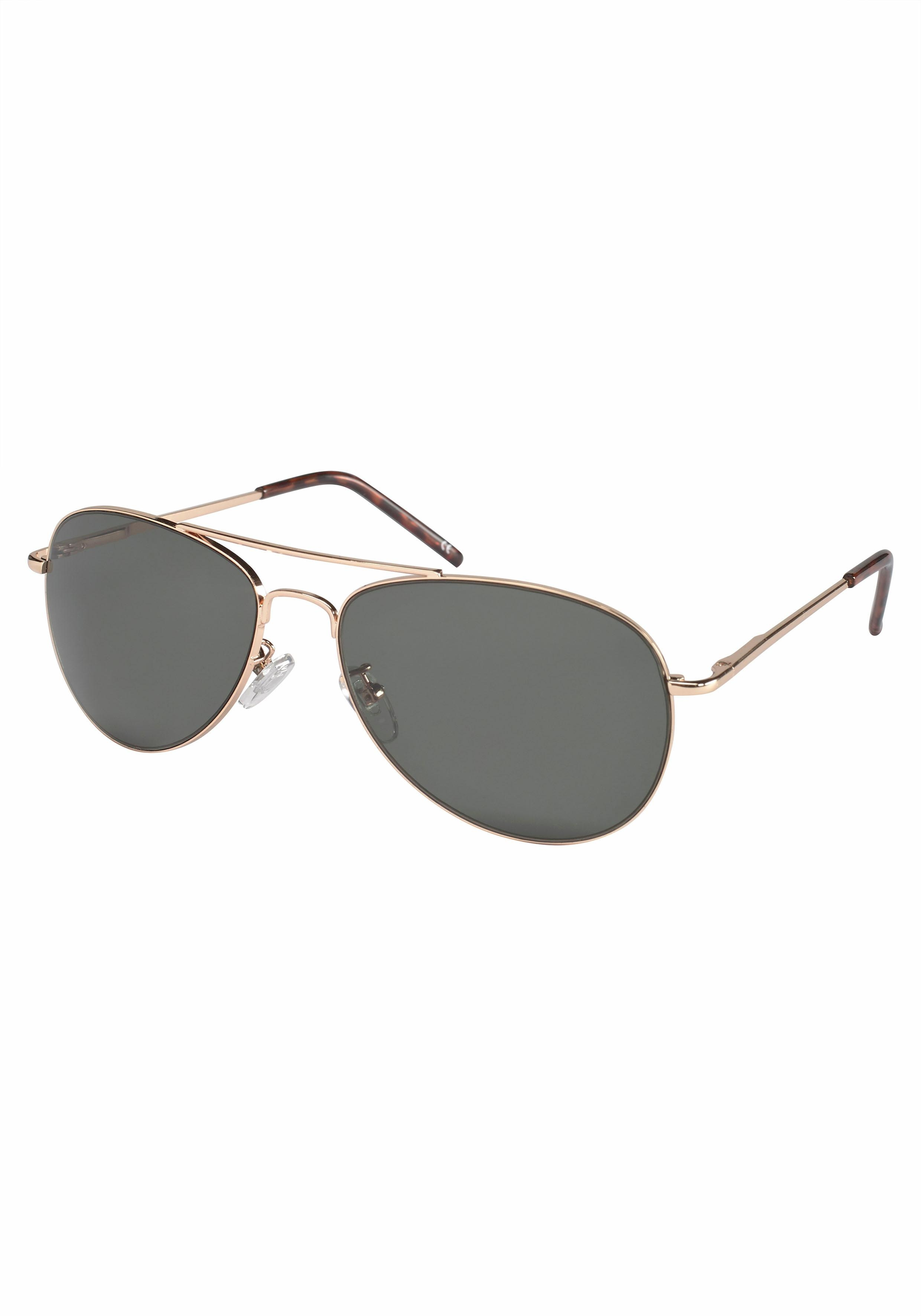 Image of PRIMETTA Eyewear Sonnenbrille