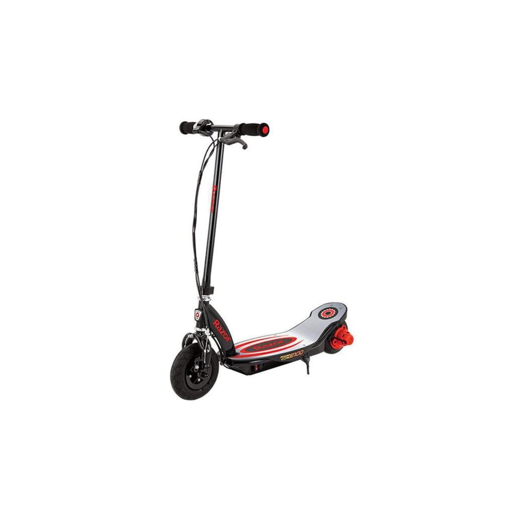 Razor E-Scooter »Power Core E100 DLX«