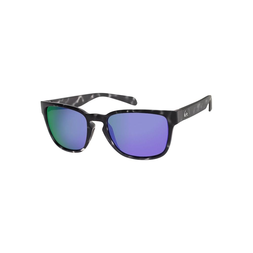Quiksilver Sonnenbrille »Rekiem«