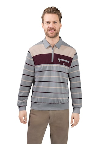 Hajo Poloshirt kaufen