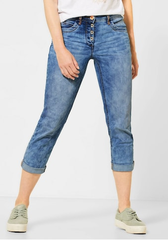 Cecil Loose - fit - Jeans »Scarlett« kaufen