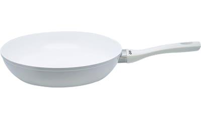 Elo Bratpfanne »Pure Save, 28 cm« (1 - tlg., 1 Bratpfanne, 1 Pfannenschoner) kaufen