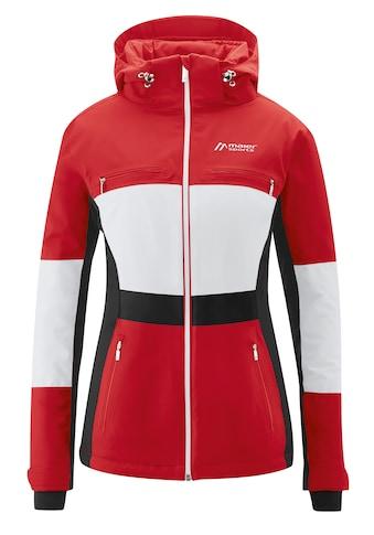 Maier Sports Skijacke »Teplaya« kaufen