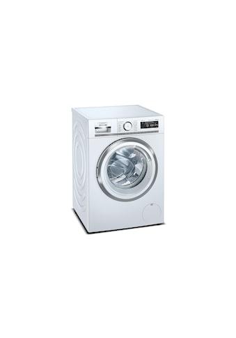 SIEMENS Waschmaschine, WM16XM90CH iQ700, 9 kg, 1600 U/min kaufen