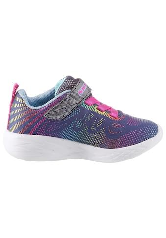 Skechers Kids Sneaker »Go Run 600« acheter