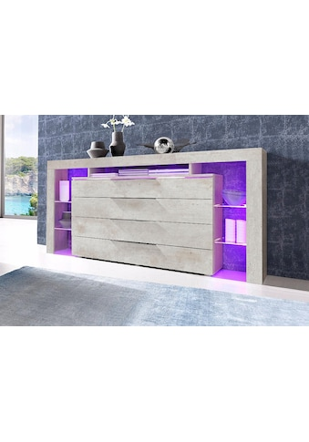 Places of Style Sideboard acheter