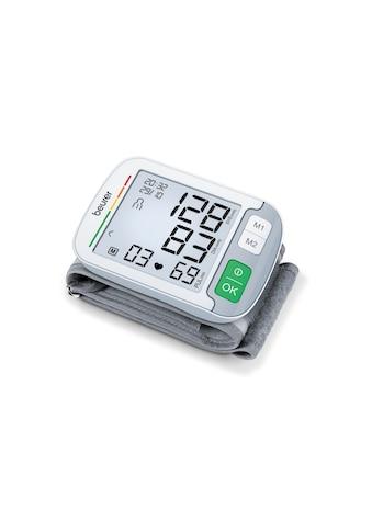 BEURER Blutdruckmessgerät »BC51« kaufen