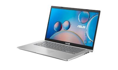 Asus Notebook »X415MA-EK187T« kaufen
