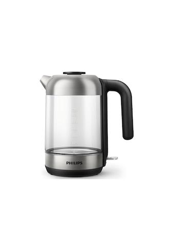 Philips Wasserkocher »HD9339/81 44378« kaufen