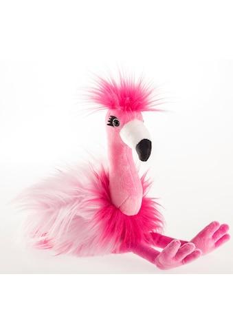"""Schaffer® Kuscheltier """"Flamingo Chantal, 34 cm"""" kaufen"""